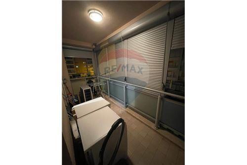 Condo/Apartment - For Sale - City kvart Podgorica Montenegro - 23 - 700011007-370