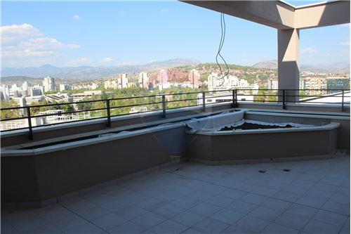 Condo/Apartment - For Rent/Lease - Podgorica Podgorica Montenegro - 1 - 700011020-525