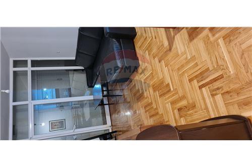 Condo/Apartment - For Rent/Lease - City kvart Podgorica Montenegro - 11 - 700011046-2
