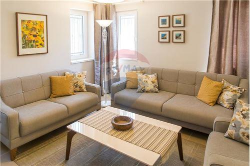 Villa - For Sale - Herceg-Novi Herceg-Novi Montenegro - 5 - 700011007-180
