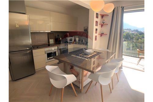 Condo/Apartment - For Sale - Dobrota Kotor Montenegro - 28 - 700011011-155