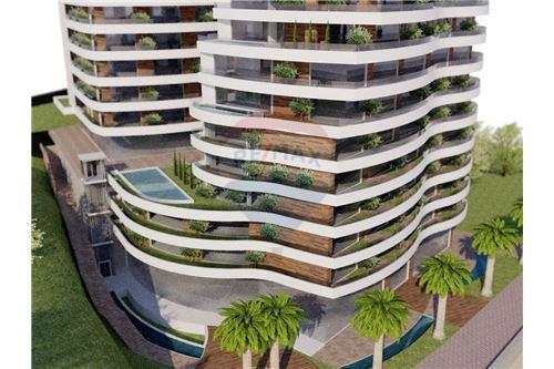 Condo/Apartment - For Sale - Rafailovici Budva Montenegro - 1 - 700011044-1042