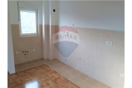Condo/Apartment - For Sale - Budva Budva Montenegro - 5 - 700011044-977