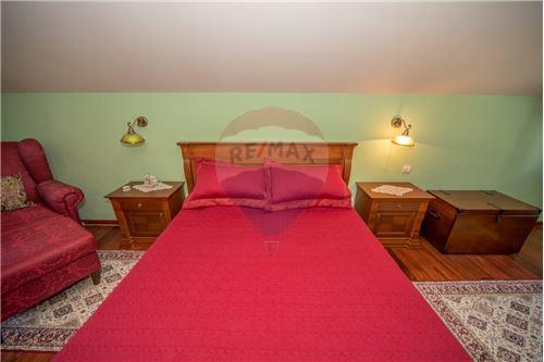 Villa - For Sale - Cetinje Cetinje Montenegro - 19 - 700011001-1678
