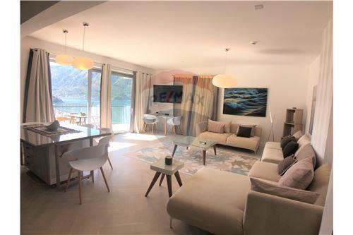 Condo/Apartment - For Sale - Dobrota Kotor Montenegro - 30 - 700011011-155