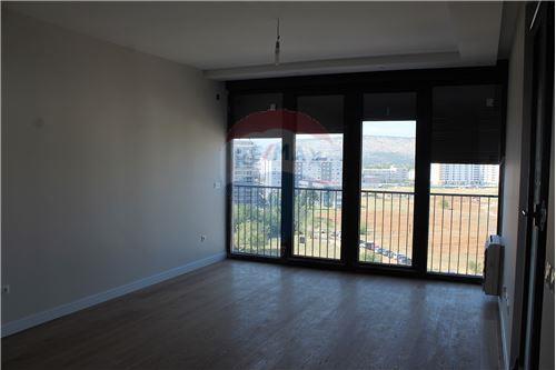 Condo/Apartment - For Rent/Lease - Podgorica Podgorica Montenegro - 10 - 700011020-525