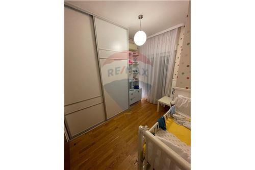 Condo/Apartment - For Sale - City kvart Podgorica Montenegro - 12 - 700011007-370