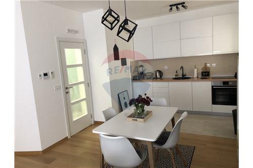 Condo/Apartment - For Sale - Skaljari Kotor Montenegro - 21 - 700011044-1421
