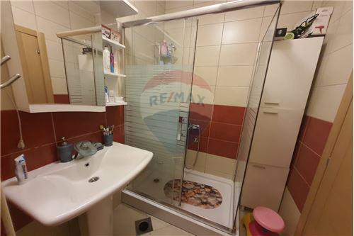 Condo/Apartment - For Sale - Dalmatinska Podgorica Montenegro - 20 - 700011007-317