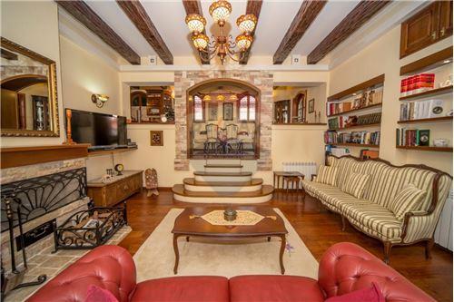 Villa - For Sale - Cetinje Cetinje Montenegro - 7 - 700011001-1678