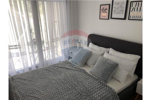 Condo/Apartment - For Sale - Skaljari Kotor Montenegro - 16 - 700011044-1421