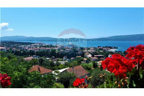 House - For Sale - Donja Lastva Tivat Montenegro - 58 - 700011044-1894