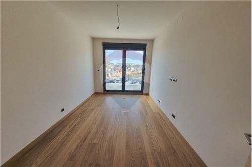 Condo/Apartment - For Rent/Lease - Kruševac Podgorica Montenegro - 23 - 700011007-337