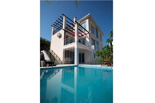 Villa - For Sale - Tivat Tivat Montenegro - 53 - 700011044-1966