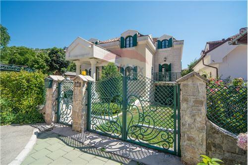 Villa - For Sale - Cetinje Cetinje Montenegro - 3 - 700011001-1678
