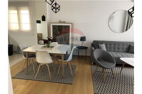 Condo/Apartment - For Sale - Skaljari Kotor Montenegro - 14 - 700011044-1421