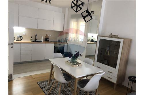 Condo/Apartment - For Sale - Skaljari Kotor Montenegro - 15 - 700011044-1421