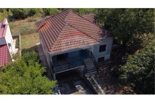 House - For Sale - Zagorič Podgorica Montenegro - 2 - 700011029-186