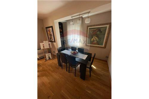 Condo/Apartment - For Sale - City kvart Podgorica Montenegro - 4 - 700011007-370