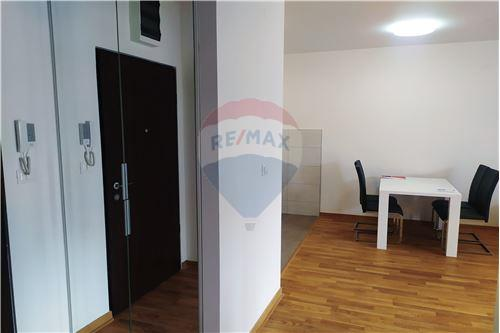 Korter - Üürile anda - City Kej Podgorica Montenegro - 7 - 700011020-497
