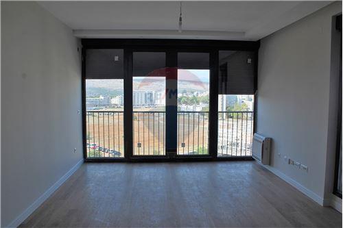 Condo/Apartment - For Rent/Lease - Podgorica Podgorica Montenegro - 3 - 700011020-525