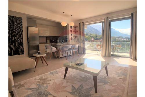Condo/Apartment - For Sale - Dobrota Kotor Montenegro - 29 - 700011011-155