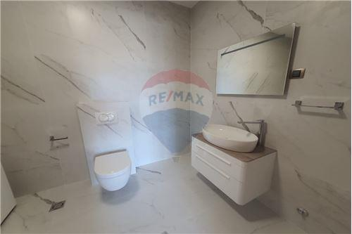 Condo/Apartment - For Rent/Lease - Kruševac Podgorica Montenegro - 31 - 700011007-337