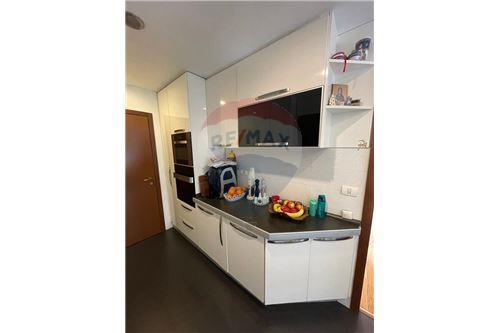 Condo/Apartment - For Sale - City kvart Podgorica Montenegro - 6 - 700011007-370
