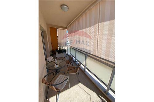 Condo/Apartment - For Sale - City kvart Podgorica Montenegro - 21 - 700011007-370