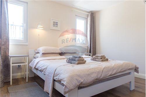Villa - For Sale - Herceg-Novi Herceg-Novi Montenegro - 15 - 700011007-180