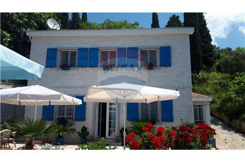 House - For Sale - Donja Lastva Tivat Montenegro - 53 - 700011044-1894