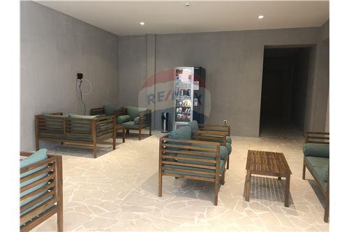 Condo/Apartment - For Sale - Dobrota Kotor Montenegro - 31 - 700011011-155
