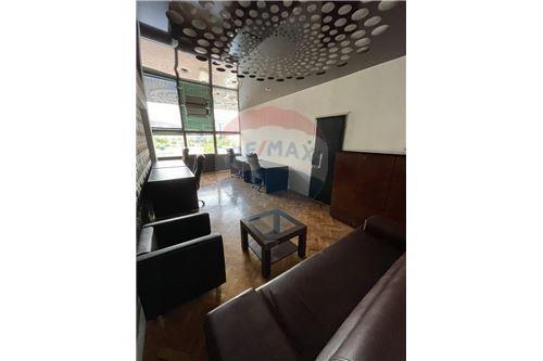 Office - For Rent/Lease - Podgorica Podgorica Montenegro - 23 - 700011020-505