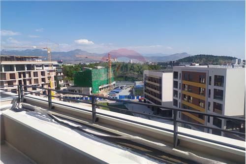 Condo/Apartment - For Rent/Lease - Podgorica Podgorica Montenegro - 1 - 700011020-526