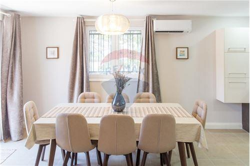 Villa - For Sale - Herceg-Novi Herceg-Novi Montenegro - 7 - 700011007-180