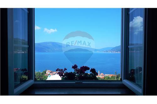 House - For Sale - Donja Lastva Tivat Montenegro - 78 - 700011044-1894