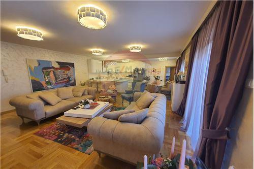 Condo/Apartment - For Sale - Dalmatinska Podgorica Montenegro - 8 - 700011007-317