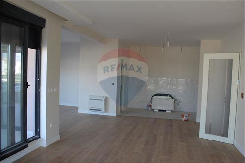 Condo/Apartment - For Rent/Lease - Podgorica Podgorica Montenegro - 11 - 700011020-525