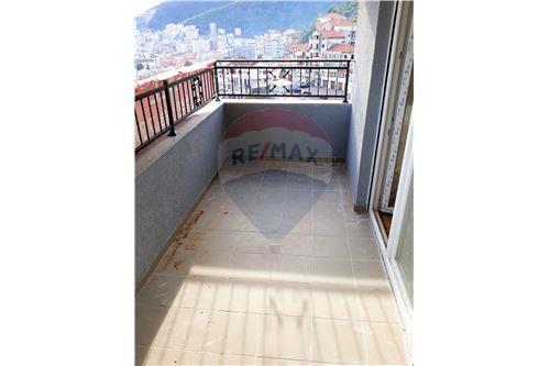 Condo/Apartment - For Sale - Budva Budva Montenegro - 11 - 700011044-977