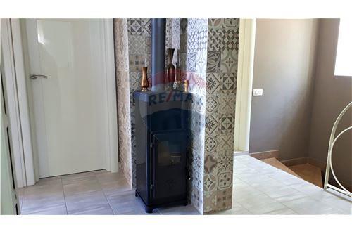House - For Sale - Donja Lastva Tivat Montenegro - 68 - 700011044-1894