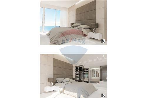 Condo/Apartment - For Sale - Rafailovici Budva Montenegro - 3 - 700011044-1042