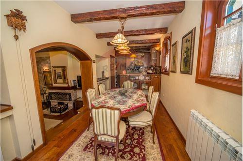Villa - For Sale - Cetinje Cetinje Montenegro - 9 - 700011001-1678