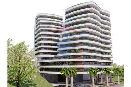 Condo/Apartment - For Sale - Rafailovici Budva Montenegro - 4 - 700011044-1042