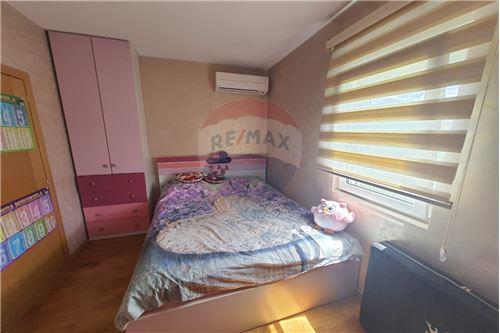 Condo/Apartment - For Sale - Dalmatinska Podgorica Montenegro - 13 - 700011007-317