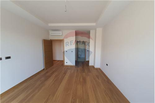 Condo/Apartment - For Rent/Lease - Kruševac Podgorica Montenegro - 20 - 700011007-337