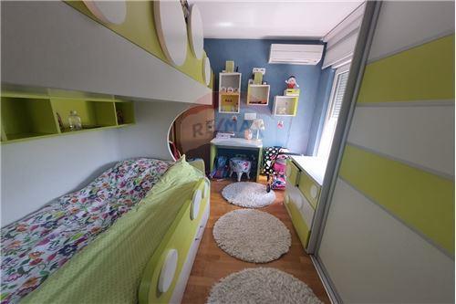 Condo/Apartment - For Sale - Dalmatinska Podgorica Montenegro - 16 - 700011007-317
