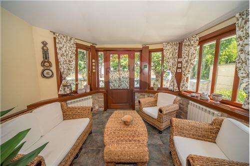 Villa - For Sale - Cetinje Cetinje Montenegro - 12 - 700011001-1678
