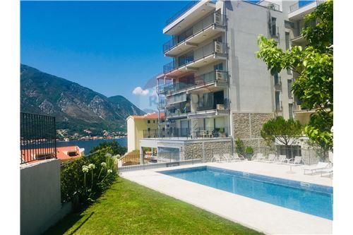 Condo/Apartment - For Sale - Dobrota Kotor Montenegro - 50 - 700011011-155