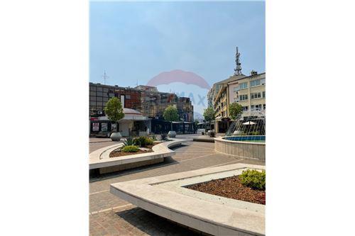 Office - For Rent/Lease - Podgorica Podgorica Montenegro - 22 - 700011020-505