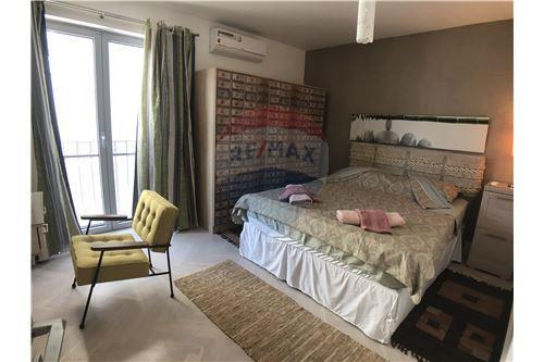 Condo/Apartment - For Sale - Dobrota Kotor Montenegro - 36 - 700011011-155